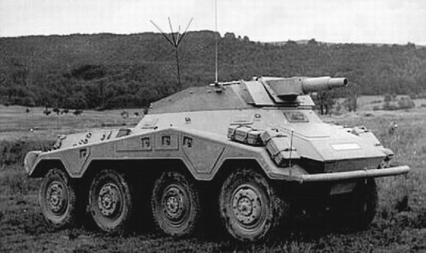 sd-kfz-234-3-b.jpg