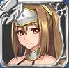 剣の聖女ゼノビア