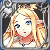 妖精女王シーディス