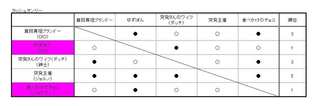 Aw2NF2p.jpg