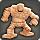 event_item_02.png