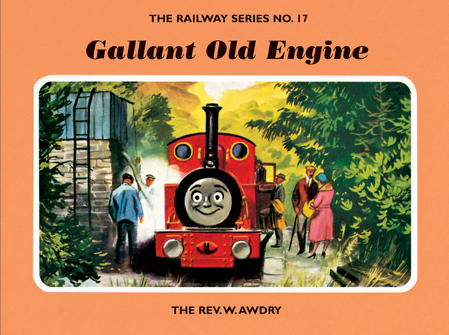 640px-GallantOldEngineCover.png