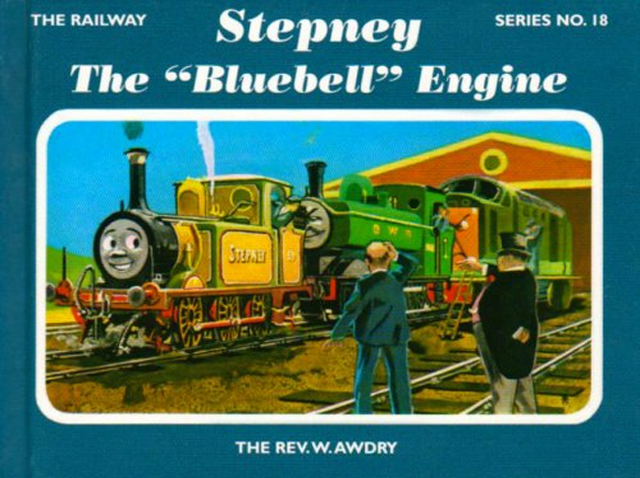640px-StepneytheBluebellEngineCover.png