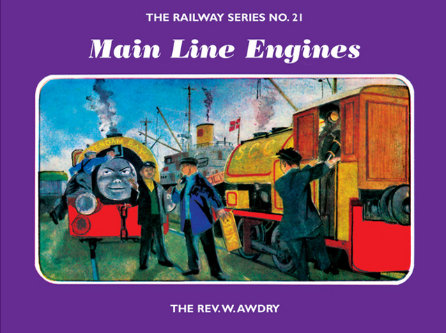640px-MainLineEnginesCover.png