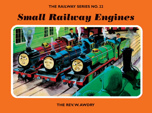 640px-SmallRailwayEnginesCover.png
