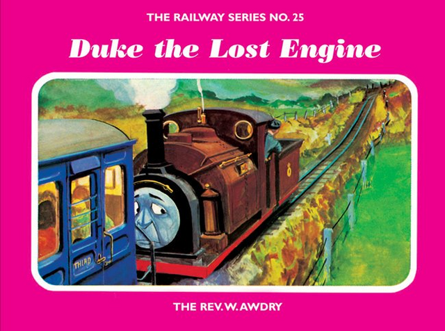 640px-DuketheLostEngineCover.png