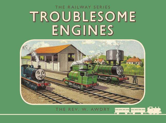 640px-TroublesomeEngines2015Cover.jpg