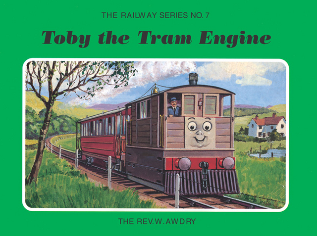 640px-TobytheTramEngineCover.png