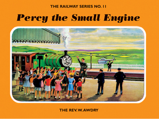 640px-PercytheSmallEngineCover.png