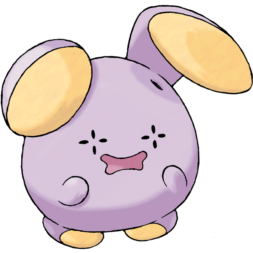 293Whismur.png