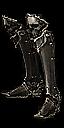 p61_necro_unique_boots_21_demonhunter_male.png