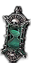 p61_unique_phylactery_01_demonhunter_male.png