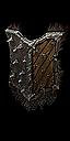 p61_unique_shield_007_demonhunter_male.png