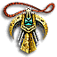 unique_amulet_003_x1_demonhunter_male.png