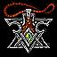 unique_amulet_004_x1_demonhunter_male.png