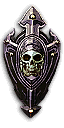 unique_crushield_108_x1_demonhunter_male.png