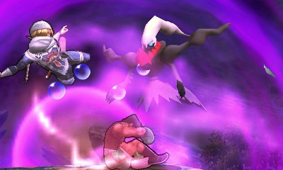 N3DS_SuperSmashBros_NewPokemon_Screen_12.jpg