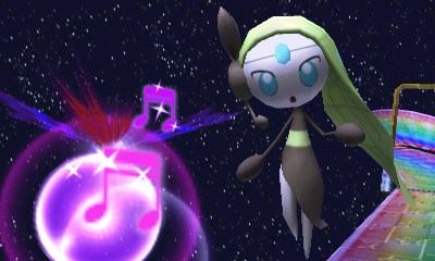 N3DS_SuperSmashBros_NewPokemon_Screen_27.jpg