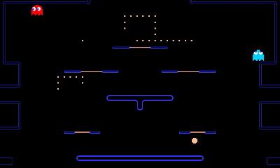 SSB4_Pac-Maze.jpg