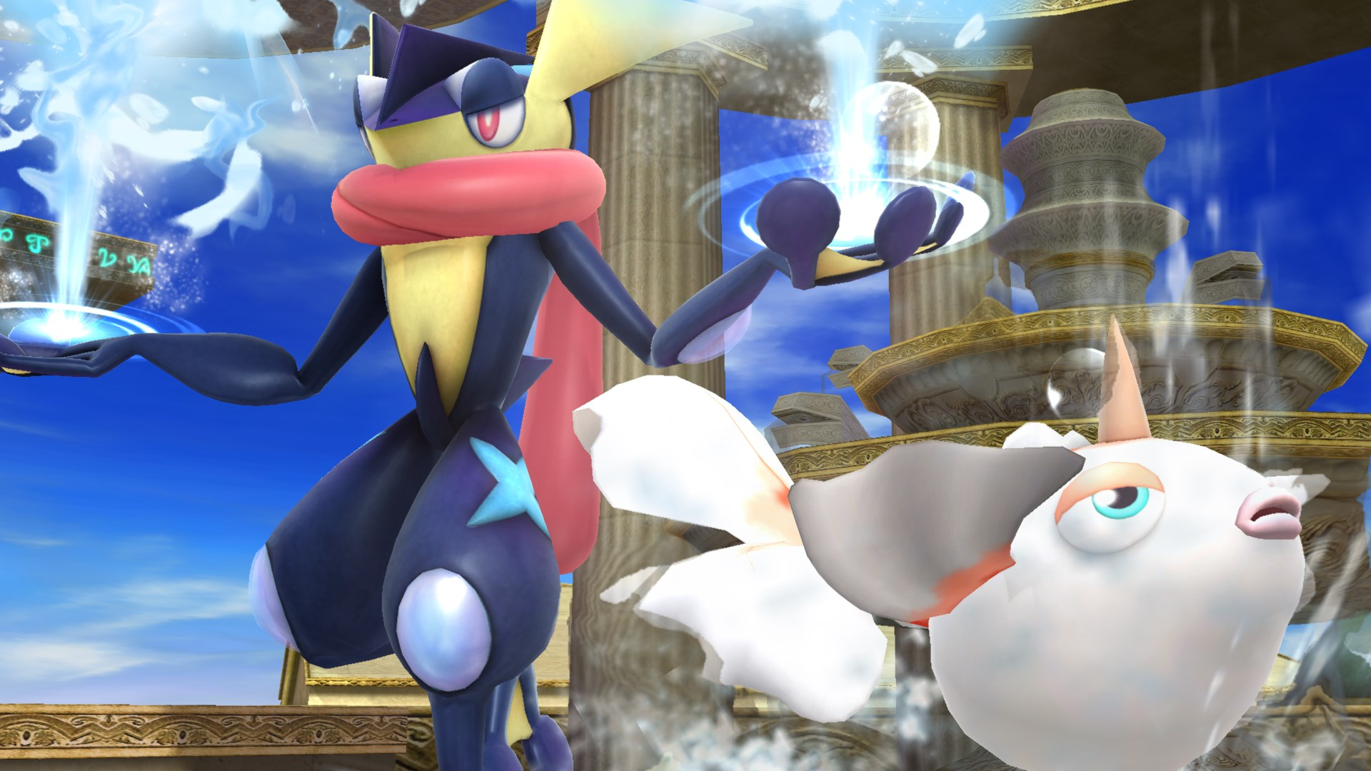WiiU_SuperSmashBros_NewPokemon_Screen_01.jpg