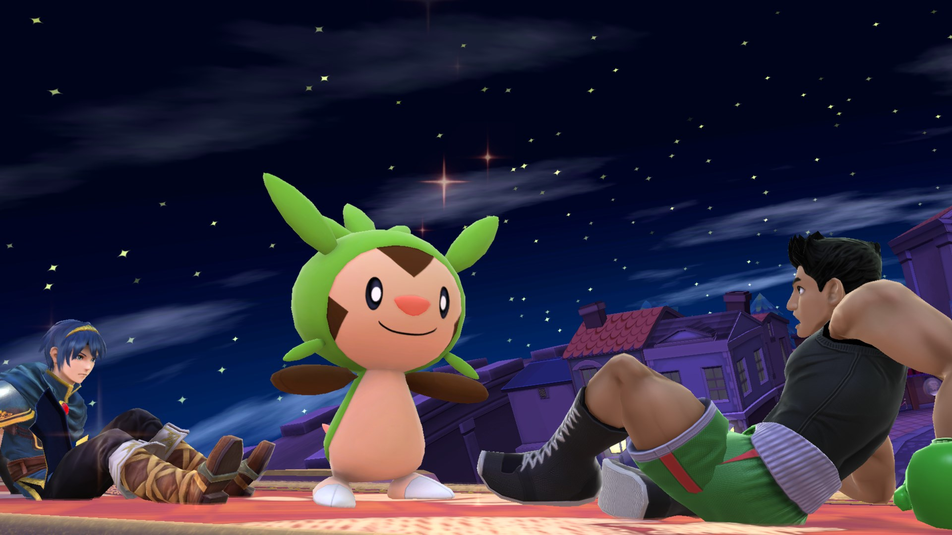 WiiU_SuperSmashBros_NewPokemon_Screen_02.jpg