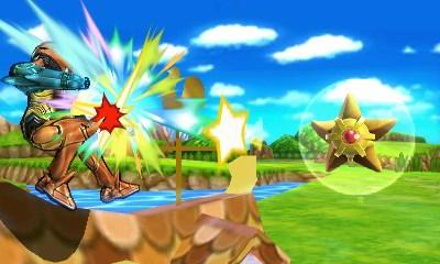 N3DS_SuperSmashBros_NewPokemon_Screen_20.jpg