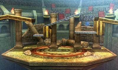 N3DS_SuperSmashBros_Stage02_Screen_04.jpg