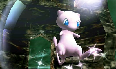 N3DS_SuperSmashBros_NewPokemon_Screen_22.jpg