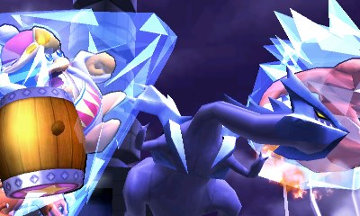 N3DS_SuperSmashBros_NewPokemon_Screen_05.jpg
