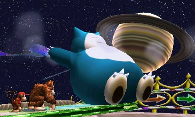 N3DS_SuperSmashBros_NewPokemon_Screen_03.jpg
