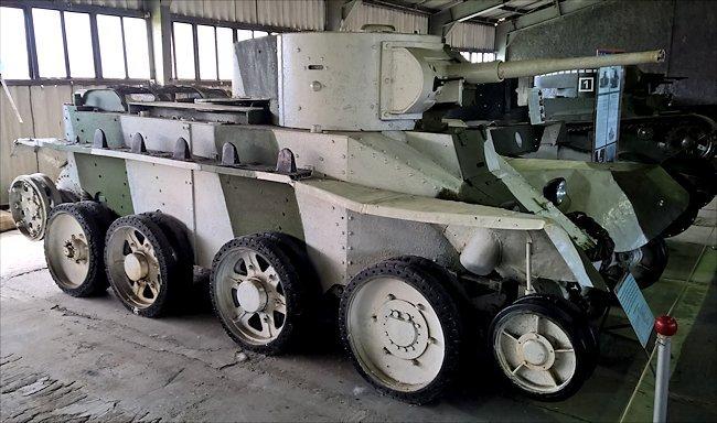 bt5-tank-kubinka-russia.jpg