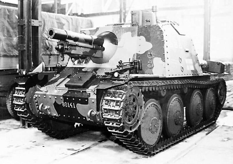spg-sue-SAV-M.43-75mm-1.jpg