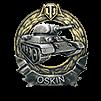 oskin.png