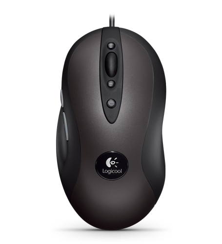 optical-gaming-mouse-g400-glamour-images-lc.png