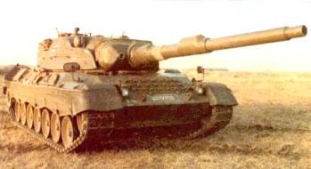 leopard1_a5_120mm.jpg