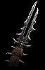 p3_unique_spear_001_demonhunter_male.png