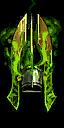 p43_unique_fist_003_x1_demonhunter_male.png