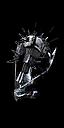 p43_unique_handxbow_005_demonhunter_male.png