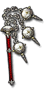 p4_unique_flail_2h_001_demonhunter_male.png