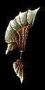p4_unique_sword_1h_01_demonhunter_male.png