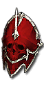 p6_necro_unique_shoulders_21_demonhunter_male.png