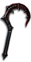 unique_axe_1h_006_x1_demonhunter_male.png