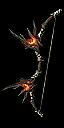 unique_bow_101_x1_demonhunter_male.png