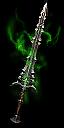 unique_sword_2h_004_x1_demonhunter_male.png
