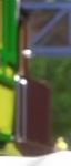 TV版第22シーズンの栗色のタンク機関車(インド)