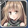 弓兵ソーマ