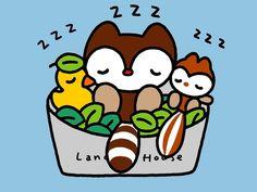 11aed84b594c747374b004c1f4164b31--sanrio-characters-anime-characters.jpg