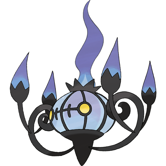 609Chandelure.png