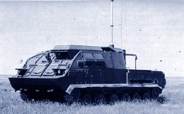D35XxozXoAAiGE2.jpg