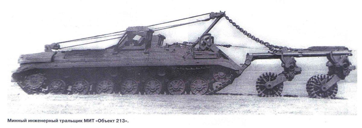 EM9DK4hXkAA45bs.jpg